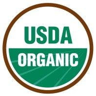 USDA-Organic-Seal.jpg