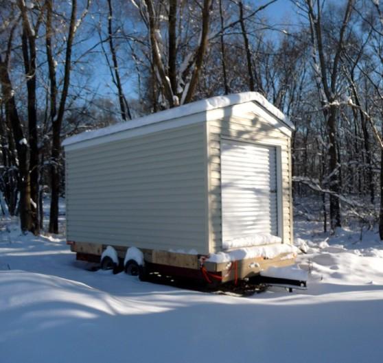 farm trailer dec12