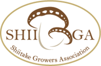 shiiga-logo