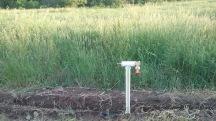 wateringSystem2